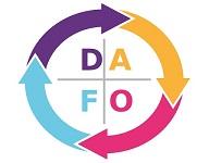 DAFO Online